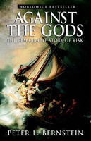 Against the Gods:The remarkable story of risk
