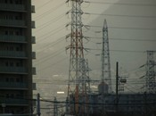 東京電力は料金値上げ分支払拒否にどう対応するのか