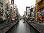 原子力発電で上手に政治をする橋下大阪市長