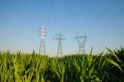 東京電力の値上げ認可申請と適正な事業報酬率