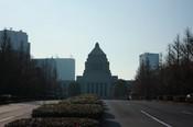 東京電力の値上げ認可申請に関する消費者委員会の「考え方」