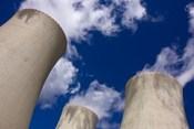 政府と東京電力の「責任感の欠如」と断じた国会事故調報告書の独断