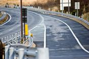 中央自動車道トンネル事故の政府責任