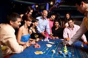 オプション取引は賭博か