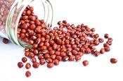 「赤いダイヤ」の小豆先物が投資対象になり得るわけ
