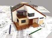 住宅金融と生涯生活設計