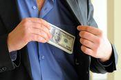 貢献と処遇、あるいは債務人材と資本人材