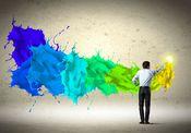 人、創造の場、環境としての企業