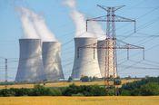 東京電力福島第一原子力発電所の国有化