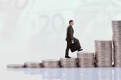 給料等の報酬は何の対価か