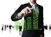 受託者としての資産運用の担い手
