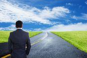 資産運用の担い手として、何をなすべきか