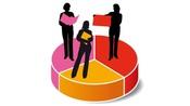 女性登用の数値目標について