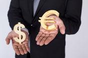 三井住友銀行で一番売れている投資信託
