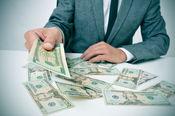 投資信託の分配金は顧客のためか