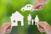 保険の未来とバンドリングの高度化