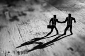 企業年金と母体企業の不適切な関係