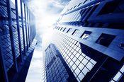 上場している投資運用業者の責任
