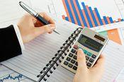 資産運用の能力とは何か