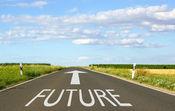 フィデューシャリー・デューティーを規制と考える金融機関に未来はない