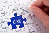 金融における「動的な監督」とリスクアペタイトフレームワーク