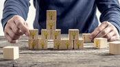金融における本源的リスクテイクとリスクアペタイトフレームワーク