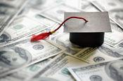 投資教育が欺瞞的営業にならないために