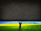 投資運用業者の質の「見える化」