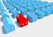住宅ローンを不要にする住み方改革のすすめ