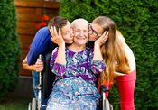 高齢者に対する正しい資産管理営業