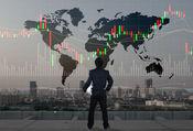 投資におけるインパクトとは何か