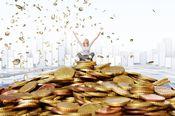 新・三井住友銀行で一番売れている投資信託