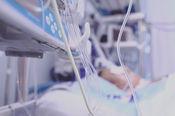 瀕死の病人の水虫も治療すべきか