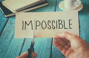 投資信託の質の「見える化」は可能か