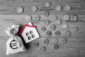 銀行で投資信託を買った人の46%が損をしていることについて