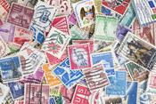 仮想通貨による資金調達とは記念切手の発行みたいなものか