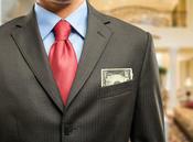 企業年金に企業の品位品格が現れる