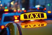 タクシーで学ぶ働き方改革の本質