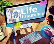 不要な生命保険はどれくらいあるのか