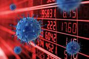 危機を煽ることで回避される感染症の危機