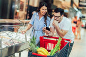 投資の技術よりも消費の感性を磨け