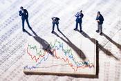株式投資における資本効率論の迷妄