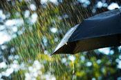 雨の日に傘に勝るものを貸せる金融であるために