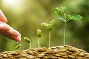 金融の未来を切り拓くための対話