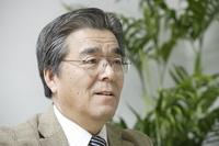 日本は船舶投資の後進国
