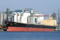 日本の銀行と船主業