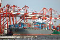 船舶ファイナンス全般におけるリーマンショックの影響