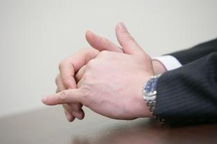 尊敬する投資家はいらっしゃいますか。