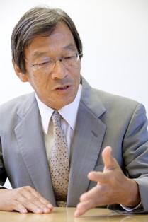 日本ならではの投資機会として、どのような点に着目されますか。