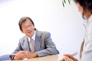 35年間、日本株のファンド・マネジャとしてご活躍されておられますが、その中で、最も印象に残る出来事を教えていただけますでしょうか。